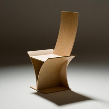 Venus-chair